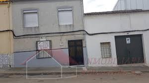 10 Casas En Villacarrillo Chalets En Venta En Villacarrillo Casas En Venta Villacarrillo