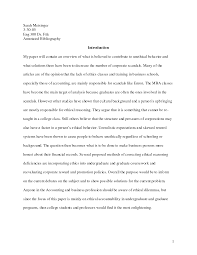 bibliography essay annotated essay example annotated essay example  annotated bibliography essay example examples of annotated best photos of examples of bibliography for articles sample