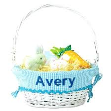 kids picnic basket kids personalized basket with liners kids personalized basket with liners kid sized picnic basket