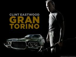 the ethnocentric view and gran torino oguzercakir for