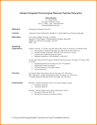 Good Objective Statements For Resume 2 Best Resume Objective
