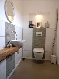 Badezimmer Klein Ideen Einrichtungsideen Bad Ideen Design Ideen