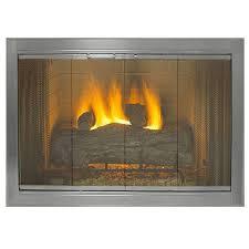 fireplace screens fireplace spark guard fireplace doors