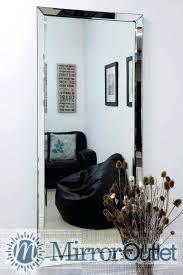 entryway table and mirror. Elegant Entryway Table Contemporary And Mirror Set Wallpaper Tables O