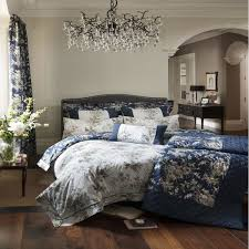 bedding with birds design sensational new luxury from dorma of paradise set decorating ideas 8