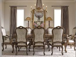 aria dining arm chair carson by marge carson 4