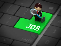 career tips archives a better interview get a green job in 2014