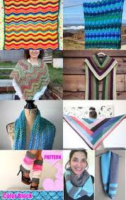 Caron Cakes Yarn Patterns Delectable 48 Best Caron Cakes Mandala Yarn Patterns Images On Pinterest