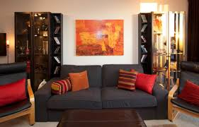 Ways To Decorate My Living Room My Apartment Decorated By My Interior Designer Mom Youtube