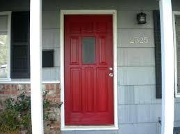 interior door painting ideas. Sherwin Williams Interior Door Paint Best Front Colors For Tan House What Does A Purple Mean Gray With Black Painting Ideas