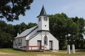pleasant grove baptist church 2016 steve trumbull located near the charlottesville albemarle airport this church building dated to 1875