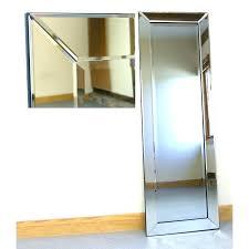 uttermost beveled mirror framed mirror free glass beveled glass framed mirror uttermost beveled mirror framed