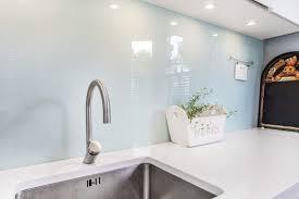 Deco Glaze Colour Chart Kitchen Glass Splashback Ideas Kitchen Splashbacks Design
