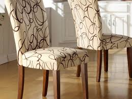 great emejing dining room chair upholstery fabric images home design for upholstery fabric for dining room chairs plan