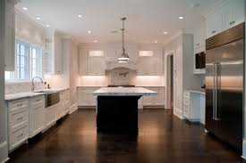 Plain Kitchen Island Nyc Amazing Luxury Apartments Kitchens In New
