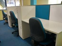 initstudios39 prefab garden office spaces. Simple Prefab Office Space Desk Default Desk D With Initstudios39 Prefab Garden Office Spaces E