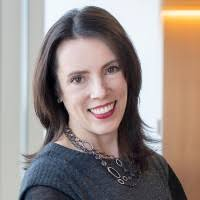 Renee Mueller Steinle - Immigration Attorney and Partner | Advising  Employers on Employment-Based Immigration Related Issues - Stinson LLP |  LinkedIn