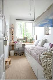 Kleines Kinderzimmer Gestalten Pinterest Elegant Zimmer Einrichten