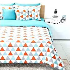 patterned duvet covers blue navy pattern cover dark quilt millennia co