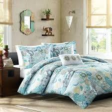 blue and yellow comforter set paisley blue comforter collection blue and yellow plaid comforter set