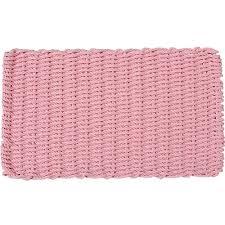 Cape Cod Doormat - Estate in Doormats