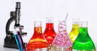 cbse papers questions answers mcq cbse class 10 science chemical reactions and equations mcqs