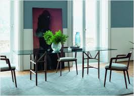 exquisite kitchen table and chairs inspired dining table set kitchen table and chairs set