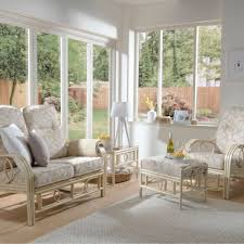 conservatory lighting ideas. Full Size Of Living Room Conservatories Furniture Create A Great Outdoor Space Open With Conservatory Lighting Ideas
