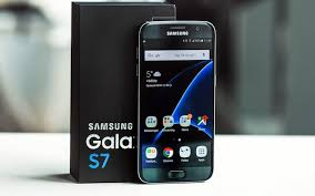 Samsung Galaxy, s7 - Full phone specifications