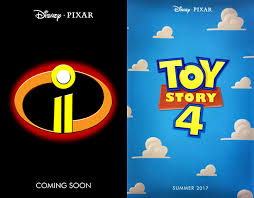 toy story 4 2017 poster. Interesting 2017 Toy Story 4 Delayed By Pixar Incredibles 2 Takes Its Date Throughout 2017 Poster E