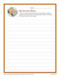 essay on my favorite place descriptive essay on my favorite place