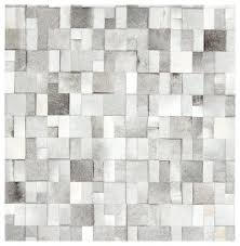 fresh grey accent rugs or bursa global bazaar tile gray white cowhide rug sample eclectic area good grey accent rugs