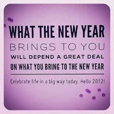 New Year Motivational Quotes Fascinating Happy New Year 48 Motivational Messages And Inspirational Quotes