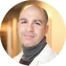 Dr. Ron Bakal, MD | RON BAKAL MD PC, New York, NY | Urological Surgeon