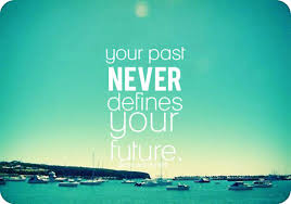 Past Present Future Quotes. QuotesGram