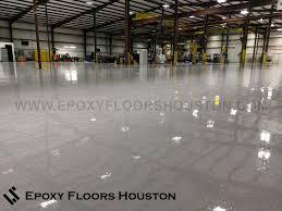 floors houston commercial 11