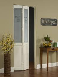 interior frosted glass pantry door wayfair exclusive present 5 glass pantry door