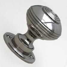 front door handles. Unique Front Door Handles   Home \u003e Knobs \u0026 Large Nickel Regency Bloxwich .