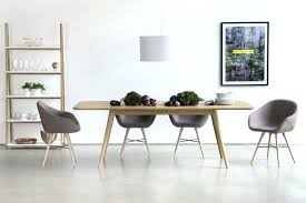 White Modern Dining Table Set Modern Dining Room Table Sets Which