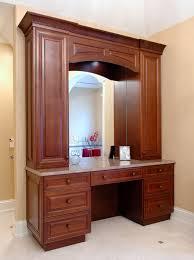 kitchen cabinets in bathroom. Bathroom Vanity Wood Cabinets Kitchen In R