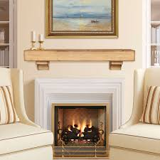 remarkable contemporary fireplace mantel shelves pics decoration ideas