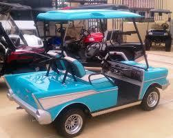 Golf Cart Body Kits   eBay