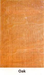 hardwood types for furniture. oak hardwood types for furniture