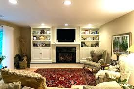 fireplace wall units entertainment wall units with electric fireplace wall unit with fireplace built in wall fireplace wall units