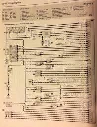 vauxhall vectra b radio wiring diagram wiring diagram opel zafira b wiring diagram and schematic design
