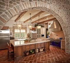 interior terracotta floor tiles