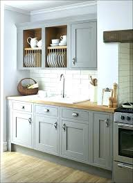 paint kitchen cabinets grey grey wall paint kitchen purple grey paint color grey paint dark gray cabinets grey wall paint grey wall paint kitchen