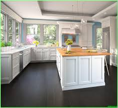 custom cabinets online. Full Size Of Kitchen:custom Cabinets Online Custom Kitchen Cabinet Makers Cost Discount Large W