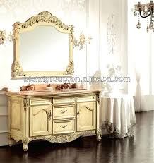 vintage bathroom cabinets for storage. Vintage Bathroom Cabinets French Antique Vanity Cabinet Suppliers And Manufacturers . For Storage