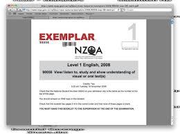 schindler s list exemplar english cc schindler s list exemplar